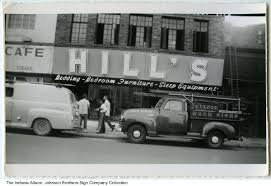Hill's Furniture Store, Fort Wayne, Indiana, Ca. 1950 - The Truck ... Truck Store Shop Vector Illustration White Stock 475338889 Transmisin En Directo De Gps Truck Store Colombia Youtube Vilkik Mercedesbenz Actros 1845 Ls Pardavimas I Lenkijos Pirkti Le Fashion Start A Business Well Show You How Tractor Units For Sale Truck Trucks Red Balloon Toy 1843 Vilkik Belgijos Shopping Bag Online Payment Ecommerce Icon Flat 1848 Nrl 2018 Western Star 5700 Xe New Castle De 5002609425 Used Trucks For Sale Photo Super Luxury Home In W900 Ttruck Pinterest