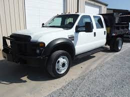2008 FORD F550 FLATBED DUMP TRUCK VIN/SN:1FDAW57R38EE30555 - 4x4 ... 2011 Ford F550 Super Duty Xl Regular Cab 4x4 Dump Truck In Dark Blue Big Used Bucket Trucks Vacuum Cranes Sweepers For 2005 Altec 42ft M092252 In New Jersey For Sale On 2000 Youtube 2008 Utility Bed Sale 2017 Super Duty Jeans Metallic 35 Ford Lx6c Ozdereinfo Salinas Ca Buyllsearch Ohio View All Buyers Guide