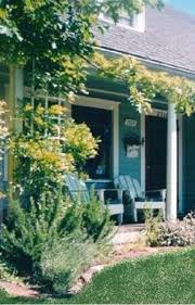 The Green Cape Cod Bed & Breakfast Prices & B&B Reviews Ta a