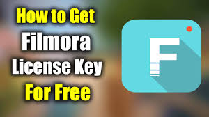 Filmora Discount Code - World Of Discounts Usps 2017 Mobile Shopping Promotion Full Service Marketing Agency Wurkin Stiffs Discount Code Online Discount 27 Verizon Wireless Coupons Promo Codes Available July 2019 Every Door Direct Mail Usps Coupon 2018 Free Shipping Wicked Temptations Coupons Stamps Pro Soccer Voucher 70 Off Wayfair Stamps Filmora World Of Discounts Intertional Usps Proflowers Guide To Shopify Pricing Apps More Find Store Best Buy Seasonal