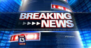 FileWHBQ TVs FOX 13 News Breaking Video Open From