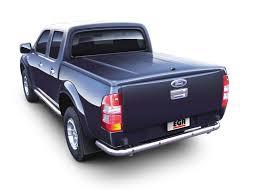 FORD RANGER Double Cab Colour Coded Lift Up Flat Tonno Cover In 16W ... Tonnopro Tonno Pro Trifold Tonneau Cover Ford F150 65 0408 Small 042014 Covers 65ft Bed Are Bed Cover 95 Short Truck Enthusiasts Forums Hardfold 2015 Extang Soft Tri Folding Emax Amazoncom Fold 42304 Trifold Lund Intertional Products Tonneau Covers 3 Top 10 Best Review In 2018 9703 Long 8 Ft Hard Advantage Accsories 52018 Surefit Snap Encore