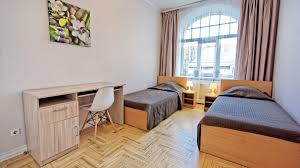 100 Design Apartments Riga BED In Shared TWIN Or TRIPLE Room At RIGAAPARTMENTcom GERTRUDA