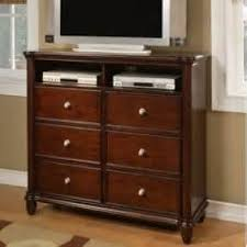 Adorable Craigslist Furniture Fort Myers About Interior Home