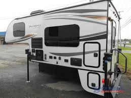 Pick Up Truck Campers For Sale Used Authentic Truck Camper | Autostrach New 2018 Palomino Bpack Edition Ss 550 Truck Camper At Burdicks Dodge Of Wiring Help Camping Pinterest Reallite Ss1609 Western Rv Pop Up Campers For Sale 2019 Soft Side Ss1251 Lockbourne Oh 2012 Bronco B800 Jacksonville Fl Florida Rvs 1991 Yearling Camper Item A1306 Sold October 5 Hs1806 Quietwoods Super Store Access And Used For In York 2014 Reallite Ss1604 Sacramento Ca French Ss1608 Castle Country