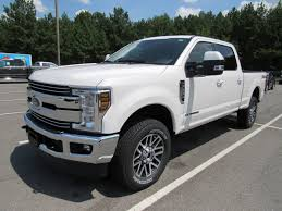2019 New Ford Super Duty F-250 SRW Lariat 4WD Crew Cab 6.75' Box At ... 1963 Ford F250 Pickup Truck Hot Rod Network 1997 Ford 73l Powerstroke V8 Diesel Manual Pick Up Truck 4wd Lhd F250rs Megaraptor Is Nothing Short Of Insane The Drive 2017 Super Duty Xl At The Work Challenge_o 25 Coil Spring Lift System F2f350 Diesel Trux Used 2015 Long Bed 67l Fx4 Crew Cab For Does Icon 44s Restomod Put All Other Builds To Luxury Custom Lifted Ford F 150 And 250 Trucks Enthill 2016 In Denham Springs La Star Chevy Silverado 2500hd Vs Comparison Silver Bullet 1979 Custom Sa Service