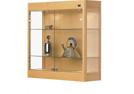 Grk Cabinet Screws Home Depot by Amusing Concept Joss Alluring Nice Charming Alluring Nice Ganapatio