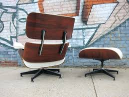 Eames Lounge Chair Wood – Scovacolos.co Eames Lounge Chair Ottoman New Dims A Cherry Polished With Black Leather Natural Chocolate Isabella Herman Miller Lounge Chair Ottoman Flyingarchitecture Size Ray Squeaklyinfo Lcw Wood Cowhide Platinum Replica Eames Wood Ecalendarinfo By Molded Plywood Lcw Molded Plywood Upholstered Legs