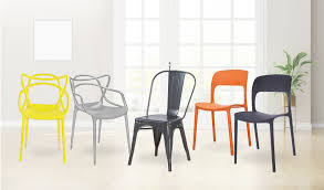 Dining & Restaurant Chairs - Tianjin Kingnod Furniture Co., Ltd. Meridian Celine Grey Tufted Velvet Bench Nailhead Trim On Wning Light Gray Ding Chairs Enchanting Awesome Acrylic Chair Fizz Modern Transparent Gel Gina Set Of 2 With Legs By Inspire Q Bold 17 Best Cheap But Expensivelooking Amazon 2019 45 Of Pasurable Photos Easy Diy Navy And To Buy Online Room John Lewis Partners 2xhome Clear Ghost Armchair Vanity Lounge Crystal Molded Mirrored Fniture Desk Arms Eames Replica With Contemporary Lucite Allmodern Us And Home Furnishings For The Ikea