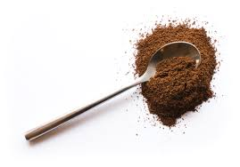 Ground Coffee Png 8 PNG Image