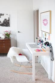 am ager un coin bureau dans un salon comment aménager un petit bureau holltermagasin fr