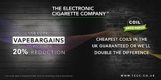 No 1 Ejuice Discount Codes & Deals | Vape Bargains UK The Best Online Vape Stores In The Uk Reviewed Ukbestreview Mall Discount Code Everfitte Promo Evrofinsiraneeu Brand New Vape Mail Subscription Discount Codes Youtube My Vape Store Coupon Recent Coupons 50 Off Flawless Shop Offers 2018 Latest Discount Codes Vaping Tasty Cloud Co La Vapor Element Coupon Vapeozilla Save Money With Ny Codes Get 20 Online Headshop
