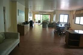das riesige wohnzimmer picture of anantasila villa by the