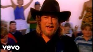 John Anderson - Somebody Slap Me - YouTube Country Star John Anderson Is Back With New Album For Jam Rotisserie Chicken In Las Vegas Inspired By Peru Traditions Kid Sister Food Truck 35 Photos 6 Reviews Cater Feat Youtube Jim Parker Tony Arata Pete Alger 31916 12 Our Family We Are Eggs Braswell Farms Line Dance Teach English Greatest Hits Amazoncom Music Beyonces Pastor Rudy Rasmus To Debut Soul Taco Food Truck Fukumoto The Austin Chronicle