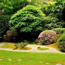 Uncover This Tranquil Japanese Garden Hidden In The Heart Of Austin