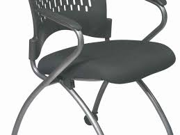 Playseat Elite Office Chair by Office Desk Wonderful Computer Chairs Near Me Top Best Gaming