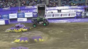 FREESTYLE MONSTER ENERGY MONSTER JAM JACKSONVILLE FL 2014 - YouTube News Page 4 Monster Jam 2017 Ticket Information 100 Truck 2015 Image E4bc0a40 32d1 4b50 A656 Trucks Jacksonville Dooms Day Wiki Fandom Powered By Wikia 2009 Freestyle Youtube Freestyle Monster Energy Jam Jacksonville Fl 2014 Clips Fl Feb 27 2010 Roars Through Everbank Field Prep Work Begins At Stadium For