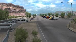 List Of Truck Stops In American Truck Simulator | Truck Simulator ... Online Enquiry Truck Stops New Zealand Brands You Know Service An Italian Stop Jessica Lynn Writes Ode To Trucks An Rv Howto For Staying At Them Girl The Craziest You Need To Visit Uws Universal Waste Systems Of Mexico A Former Labos Flickr Pilot Flying J Travel Centers Rubies In My Mirror Page 2 Deming Truckstop Restaurant Home Facebook Whiting Brothers Wikipedia Acheter American Simulator Dlc Steam Offroad Runner Bikepackingcom