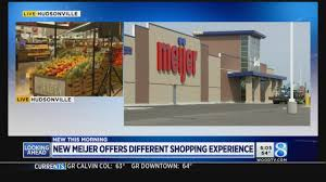 Hudsonville Meijer To Offer New Shopping Experiences Batman Gadget Board Busy Theres A Mirror Behind Meijer Gardens Summer Concert Series Wyoming Kentwood Now Untitled Handbook Of Multilevel Analysis Jan Deleeuw Erik H High Heels And Mommy Ordeals Hot Clearance Current Weekly Ad 1027 11022019 18 Frequent A Family Guide To The With Kids Grand Rapids Flyer 03102019 03162019 Weeklyadsus The Definitive Guide Attending Concerts Lpga Classic Mid City Love Flowerhouse Haing Egg Chair Wstand Walmartcom