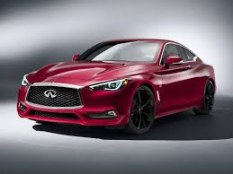 2018 Infiniti Q60 For Sale In Guelph - Guelph Infiniti Faulkner Finiti Of Mechanicsburg Leases Vehicle Service Enterprise Car Sales Certified Used Cars Trucks Suvs For Sale Infiniti Work Car Cars Pinterest And Lowery Bros Syracuse Serving Fairmount Dewitt 2018 Qx80 Suv Usa Larte Design Qx70 Is Madfast Madsexy Upgrade Program New Used Dealer Tallahassee Napleton Dealership Vehicles For Flemington 2011 Qx56 Information Photos Zombiedrive Black Skymit Sold2011 Infinity Show Truck Salepink Or Watermelon Your Akron Dealer Near Canton Green Oh