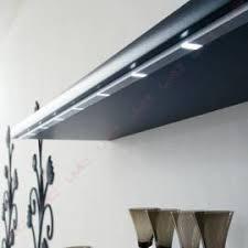 eclairage led cuisine plan travail eclairage led plan de travail cuisine profil lzzy co