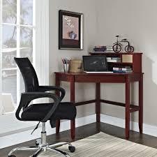 Corner Computer Desk Walmart Canada by Corner Office Desk Canada Medium Size Of Office Tablemodern