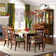 Used Thomasville Furniture For Sale Dining Room Dinning Outlet North Table