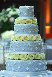 1022 Best Cakes Images On Pinterest