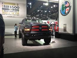 File:Ram Power Wagon (8402994403).jpg - Wikipedia