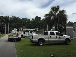 Utilities Power Companies Sending Repair Crews Before Michael Hits Tallahassee Sewer Water Utility Truck Bodies Trivan Body Ulities Want To Offer Natural Gas Refueling Competitors Man Steals Crashes Everett Myeverettnewscom Missippi Ulities Chipping Away At Power Outages In Aftermath Of Imt Dominator Ii Mechanics With An 100 Crane Las Cruces Shows Big Trucks Kids Krwg Watertown City Council Air Knife Vacuum And Locating Equipment Holt Services 2000 Sterling Lt9513 A Pioneer 4000 Rcc Used