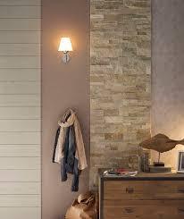 parement mural naturelle les 25 meilleures idées de la catégorie plaquette de parement bois