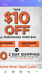Spirit Halloween Coupon Code Shipping : Coupon Bug Channel 19 Spirit Halloween Coupon Code Shipping Coupon Bug Channel 19 Of Children Support Packard Childrens Hospital Portland Cruises And Events 3202 Photos 727 Fingerhut Direct Marketing Discount Codes Airlines 75 Off Slickdealsnet Nascigs Com Promo Online Deals Just Take Spirit Halloween 20 Sitewide Audible Code 2013 How To Use Promo Codes Coupons For Audiblecom The Faith Mp3s Streaming Video American Printable Coupons 2018 Six 02 Marquettespiritshop On Twitter Save Big This Weekend With Do I Get My 1000 Free Spirit Bonus Miles
