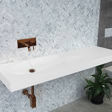 Agreeable Ada Compliant Folding Shower Seat Full Ideas Target Tile