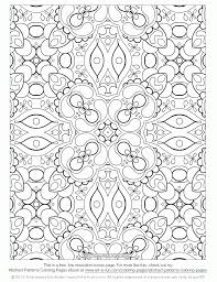 Opportunities Winter Coloring Pages For Adults Printable Dazzling Design Free