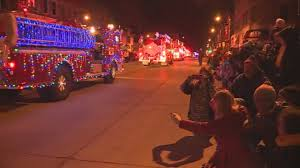 Sun Prairie's 103rd Fire Truck Parade Honors Capt. Cory Barr Fightlinerfiretruck Instagram Photos And Videos Tupgramcom Eloy Fire Truck To Hlight Electric Light Parade News Santas Coming Town On A Big Red New Jersey Herald Your Ride 1951 Chicago Fire Truck Wvideo Home Leicestershire Rescue Service Wpfd Onilorcom Holiday Parade Lights Up Wallington Tonight Njcom North Penn Company Prepping For Saturday Engine Housing Medic Clearwater Florida Deadline August 3 2016 Christmasville