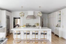 100 Sophisticated Kitchens 15 Stylish Kitchen Island Ideas HGTVs Decorating Design