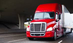 100 Truck Brokerage Our Services Rya Logistics LLC