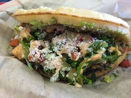 Chino Hills: Bruxie – Call Me Mochelle Bn Chino Hills Bnchinohills Twitter 6065 Satterfield Way Ca 91710 Mls Tr17040841 Redfin Kimco Realty 18 Best Views Trails Images On Pinterest Best Buychino Bbychinohills Ra Sushi Bar Japanese Restaurant Afters Ice Cream 1284 Photos 970 Reviews Desserts 13925 Gallery Category Commercial Architecture Pacific Fish Grill At 13865 City Center Dr 3095 Babbling Beth Chefyalater