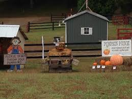 Maryland Pumpkin Patch by Governor U0027s Commission Develops Definition Of Agri Tourism