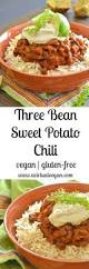 Paleo Pumpkin Chili Feed The Clan by Best 25 Protein Domain Ideas Only On Pinterest Domain Biology