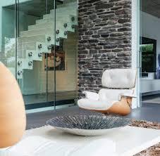 Kleines Wohnzimmer Gemã Tlich Gestalten Ihk Wirtschaftsforum