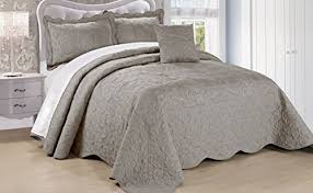 Buying the king bed mattress – Trusty Decor