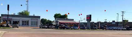 100 Budget Car And Truck Sales Home Sioux Falls South Dakota 57104 J R Auto