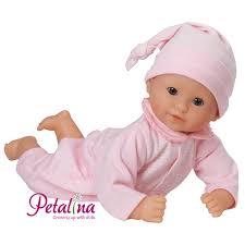 Highlights Of 2014 · Petalina The Dolly Blog