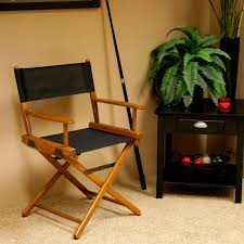 Directors Chairs Buying Guide - Hayneedle 8 Best Heavy Duty Camping Chairs Reviewed In Detail Nov 2019 Professional Make Up Chair Directors Makeup Model 68xltt Tall Directors Chair Alpha Camp Folding Oversized Natural Instinct Platinum Director With Pocket Filmcraft Pro Series 30 Black With Canvas For Easy Activity Green Table Deluxe Deck Chairheavy High Back Side By Pacific Imports For A Person 5 Heavyduty Options Compact C 28 Images New Outdoor