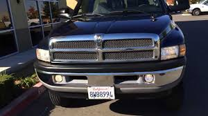 Patriot Truck Sales Dallas Tx   Best New Car Reviews 2019 2020 Sunset Chevrolet Dealer Tacoma Puyallup Olympia Wa New Used Patriot Truck Sales Dallas Tx Car Reviews And Specs 2019 20 Lenny M Asset Remarketing Freedom Finance Linkedin View Jeep Vancouver And Suv Budget 2017 Latitude Fwd For Sale Ada Ok Adj000305 2009 Silverado 1500 In South Houston Tx Auto Jeep Patriot Sport For Sale At Elite Inventory Campbell River Trucks Island Owl Freightliner Western Star Ellensburg Vehicles Jeeps Jays In Loudon Nh Autocom