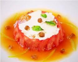 cuisine aaz les 137 meilleures images du tableau top chef les recettes de l