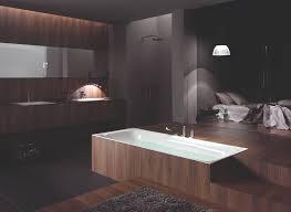 schallschutz im bad sanfter regenschauer oder nervendes