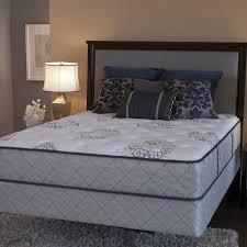 Serta Perfect Sleeper Air Mattress With Headboard by Were To Buy Serta Perfect Sleeper Concierge Suite Ii Plush