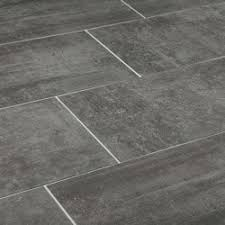 ceramic porcelain tile grays builddirect